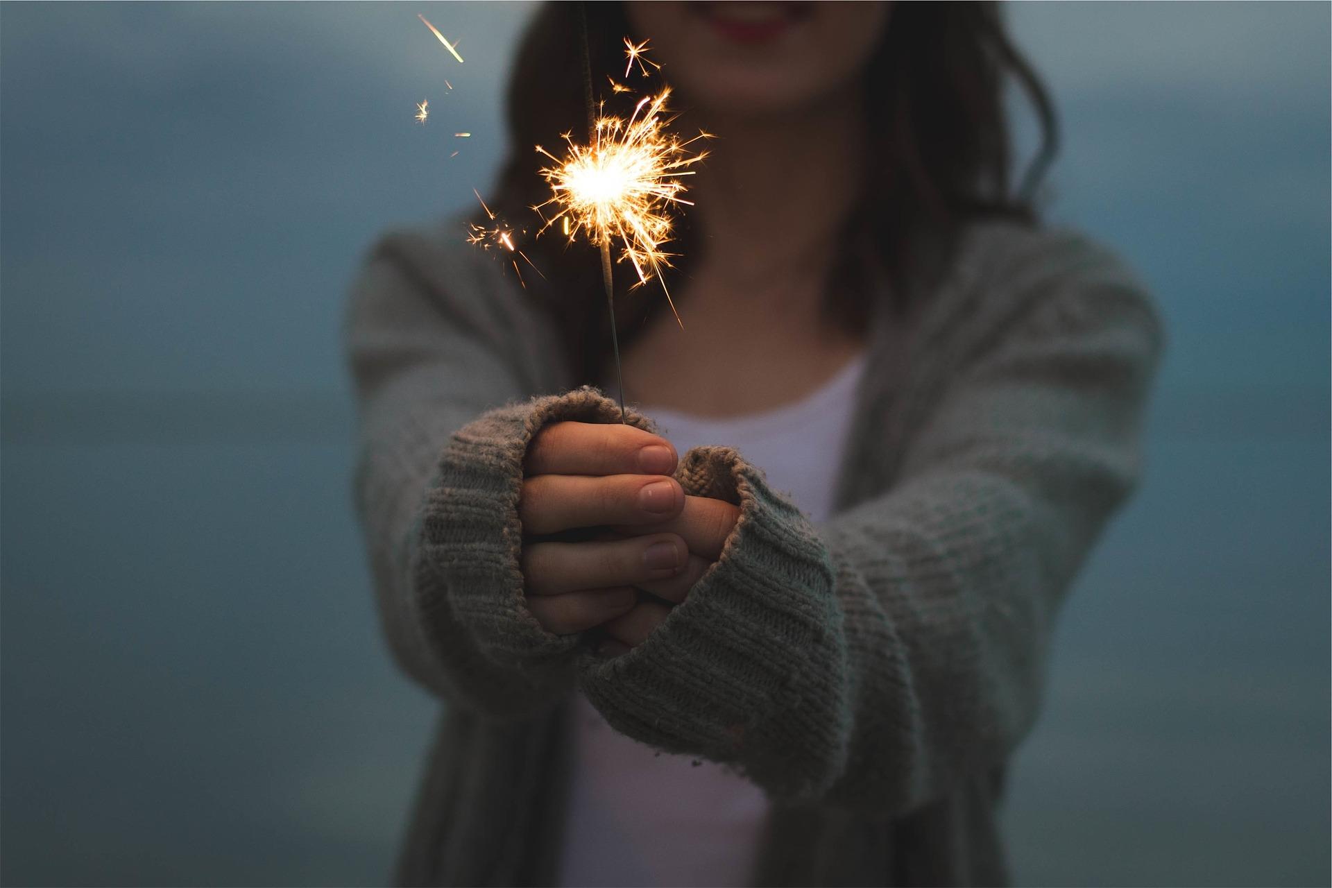 fireworks legal